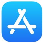 App Store App